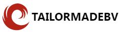 TailormadeBV